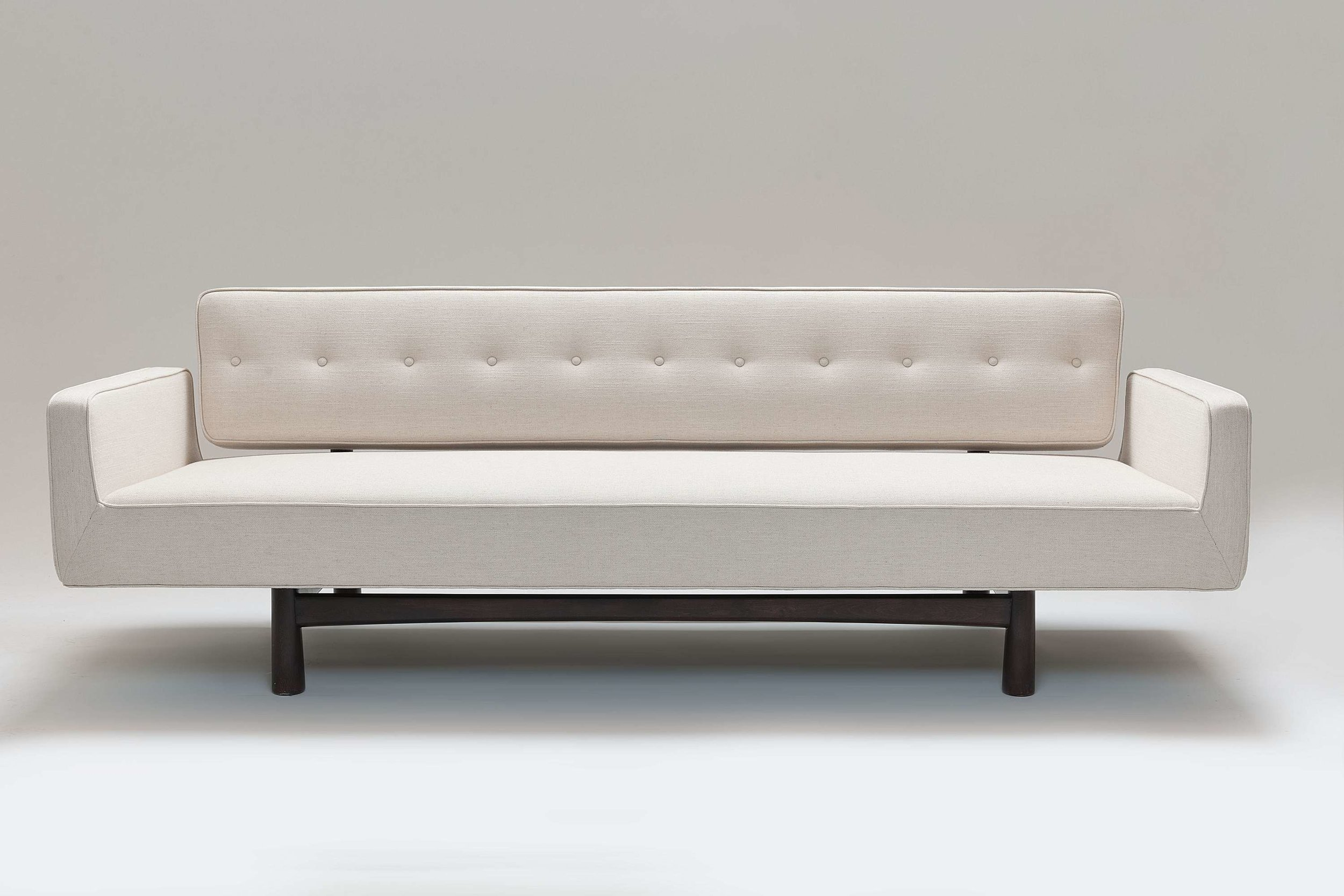 New York Sofa 5316 - Edward Wormley