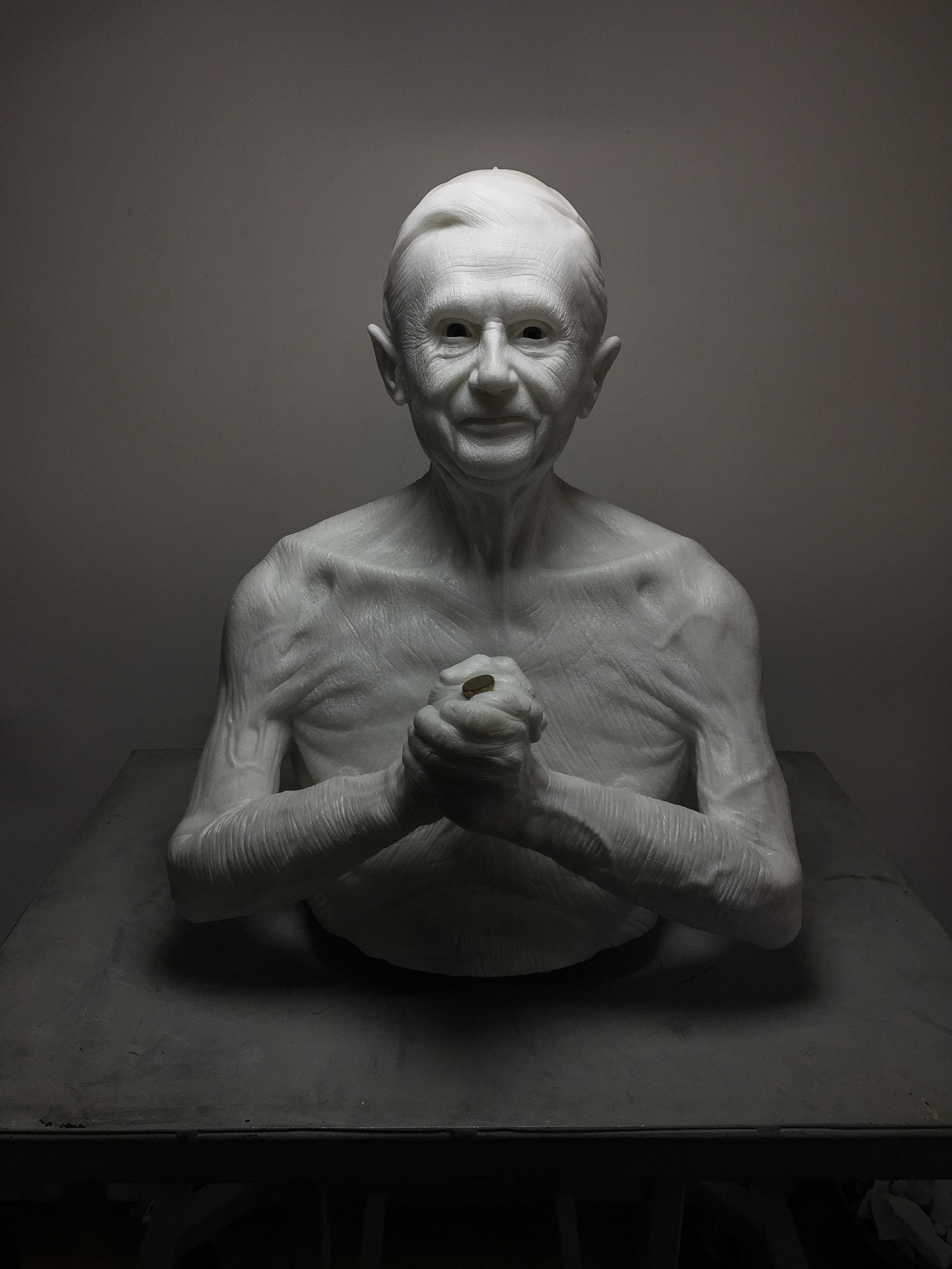 JAGO - Habemus Hominem - 2009 - 2016, marmo statuario (18) (1).jpg