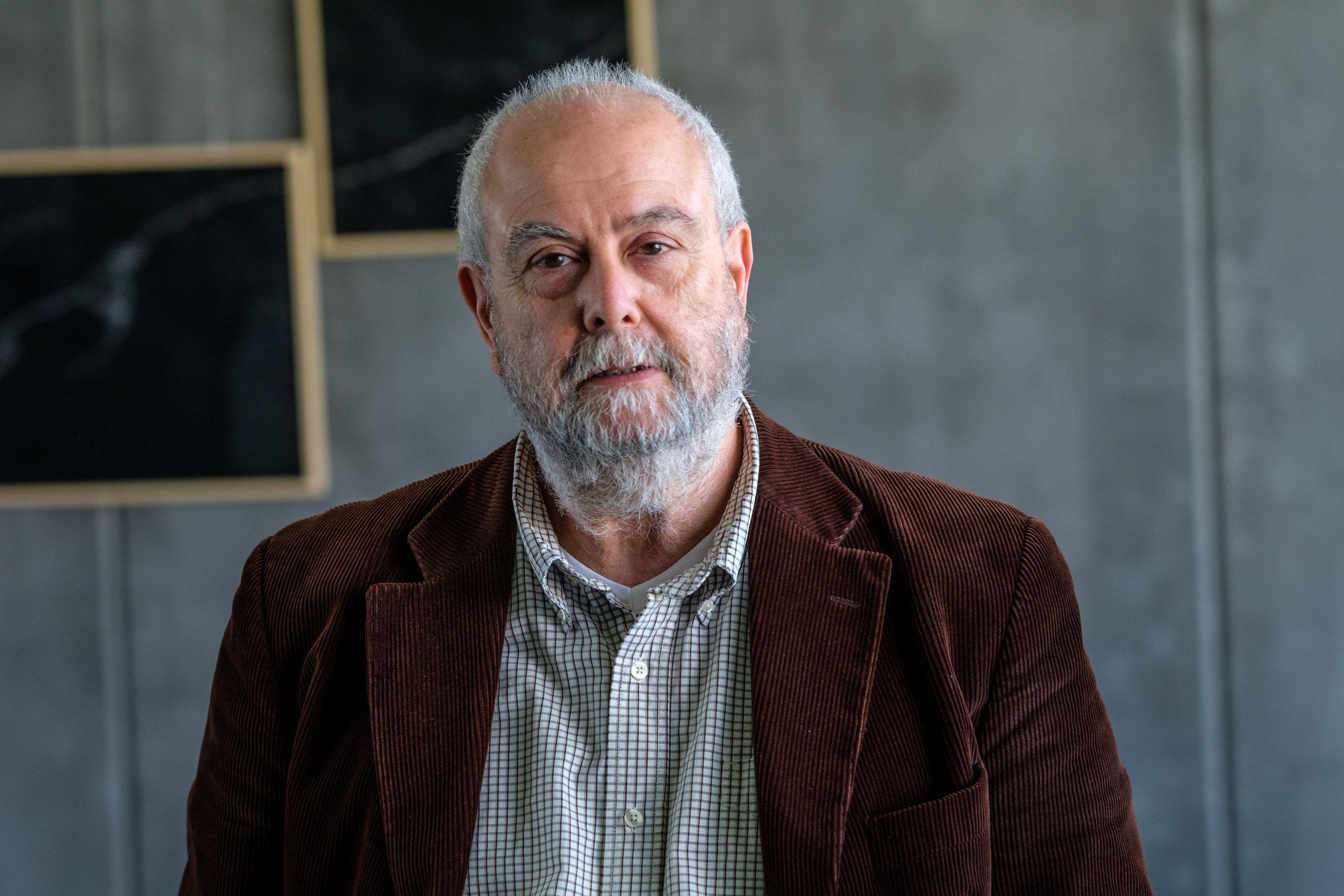 Umberto Croppi.jpg