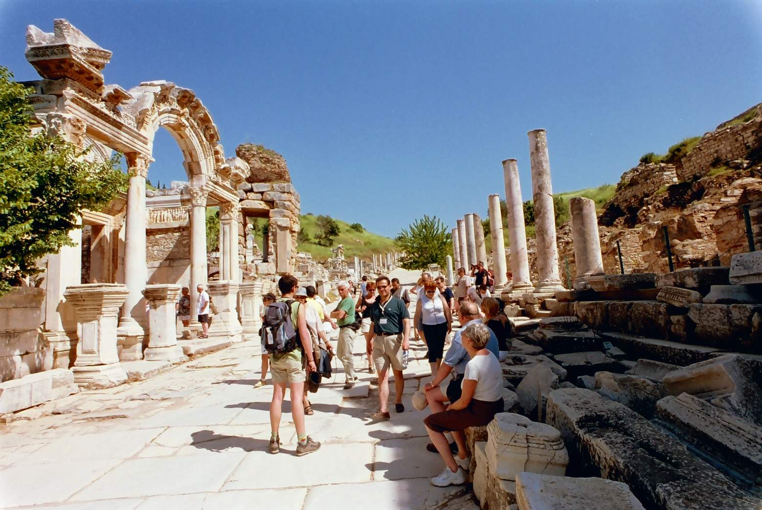 ephesus-pamukkale-tour-by-bus-2.jpg