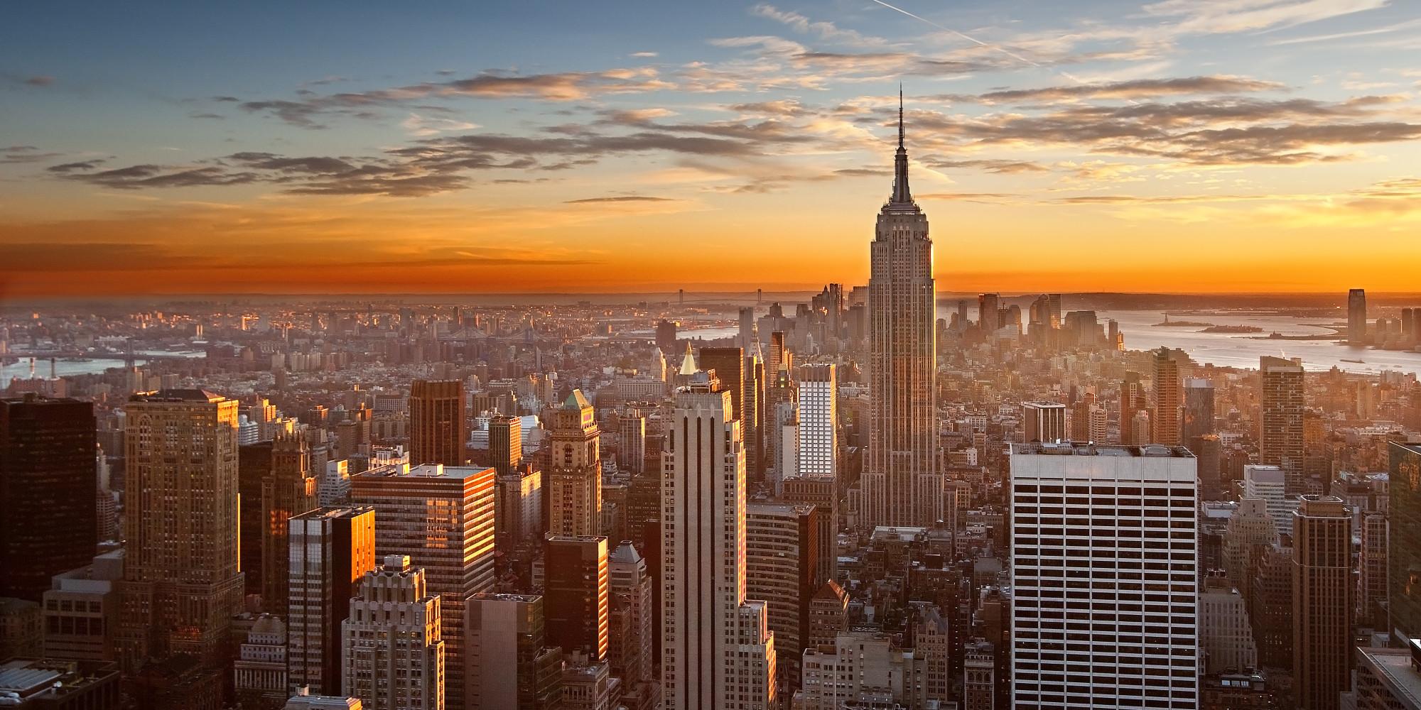 o-new-york-city-writer-facebook-1.jpg