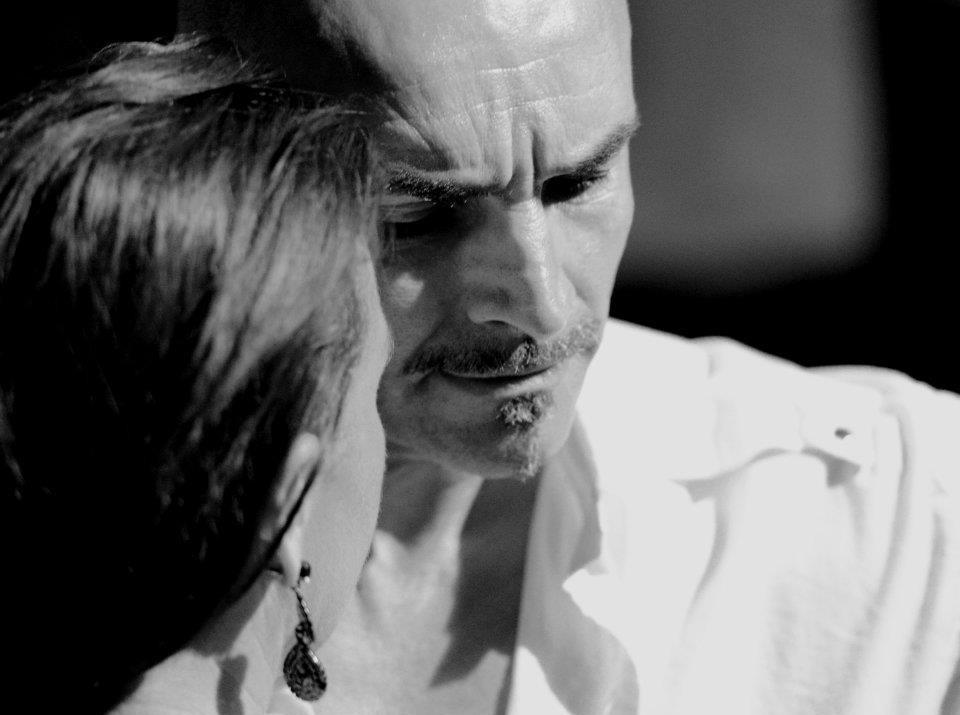 abrazo-de-tango-querer-rtm-2012-claudio-mirabella-e1343044782702.jpg