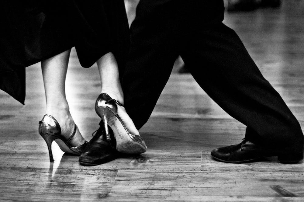 ale_ventura-tango30.jpg