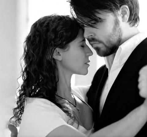 tangostudio_titel1.jpg