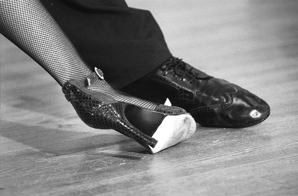 tangodancer-copy.jpg