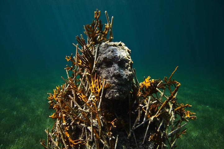 underwatersculptures10.jpg