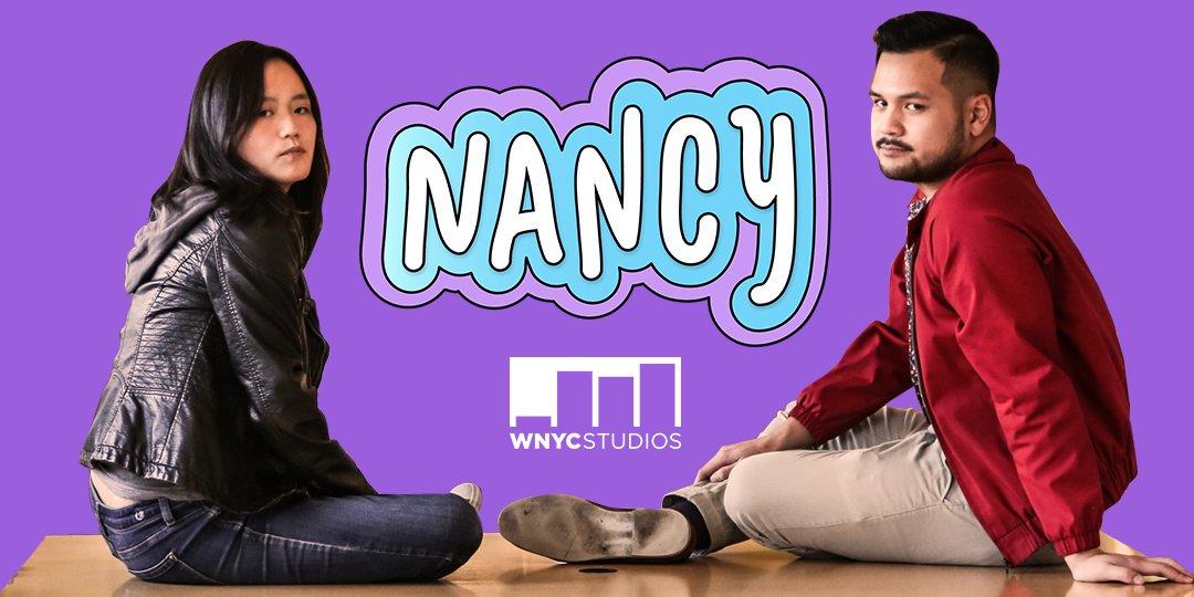 NancyKathyTu.jpeg
