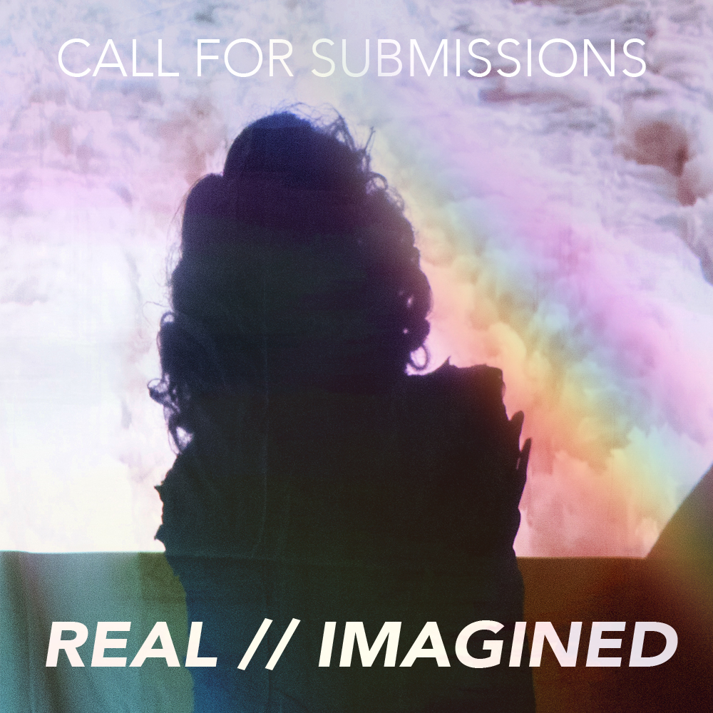 "#2: REAL/IMAGINED - CALL FOR SUBMISSIONS OPEN UNTIL SEPTEMBER 1.At our ""Building An Asian American Feminist Movement"" workshop at this year's AAAS Conference, we asked participants to share out their visions for an ideal feminist future, as well as the tangible ways that we can enact our political commitments in order to bring us closer to these imagined futures.The imagination is an important tool in the activism space, and stories can offer us pathways towards new, liberatory possibilities. While our realities are far from dreams, we continue to fight for our imagined equitable, feminist futures. Our pasts, presents and futures are made from myths, fantasies, parables, dreams and speculation. As we dream toward better, more just futures, our dreams and imagination blend into our advocacy and activism work. What do you dream about? How does your reality differ from your imagination? How do we (re)imagine connections with each other, our ancestors, and our planet? What does it mean when reality and imagination blur together?Submit writing and images to aafcollective@gmail.com with the subject line 'SUBMISSION: Real/Imagined [Author Name]' by September 1, 2019.Text can be pasted into the body of the email or sent as a .docx or .pdf attachment. Please send a bio and your preferred accompanying image in .jpg, .gif, or .png format. Check out our past storytelling series: FIRST TIMES.Credit: Wo Chan silhouette photo by Marion Aguas."