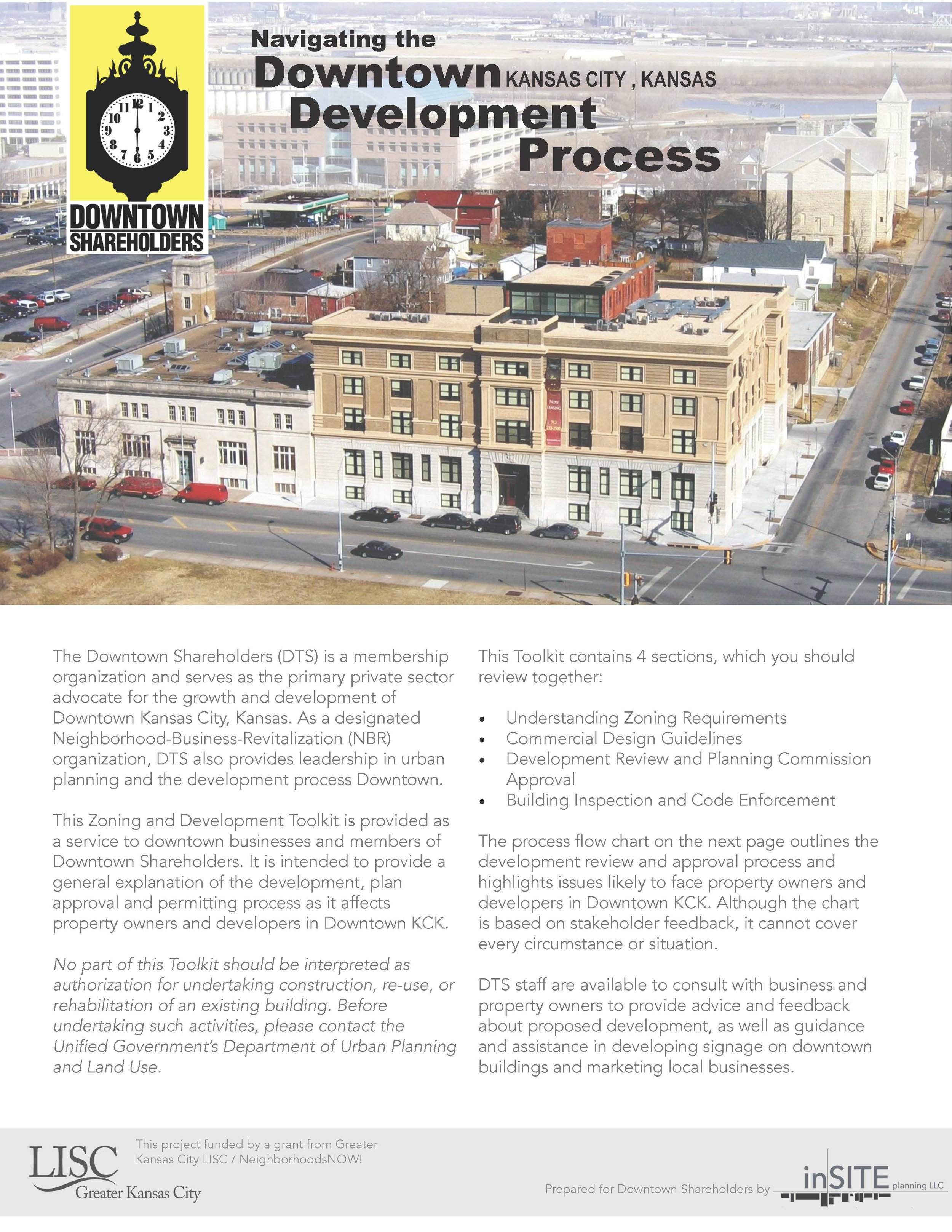 The Downtown Kansas City, Kansas Development Process_Page_1.jpg