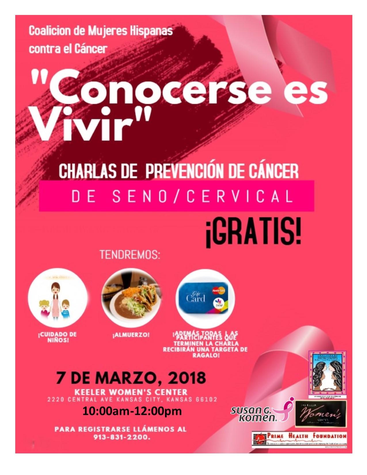 Breast &Cervical Cancer Prevention Talk_2018.jpg