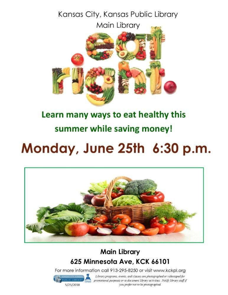 Eat Right & Save Money.jpg