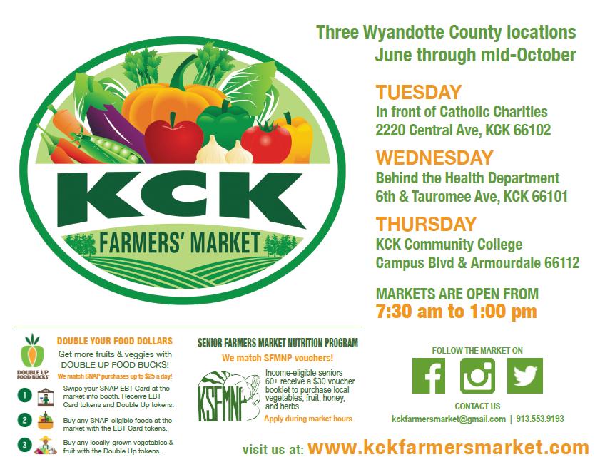 2018 KCK Farmers' Market Schedule.png