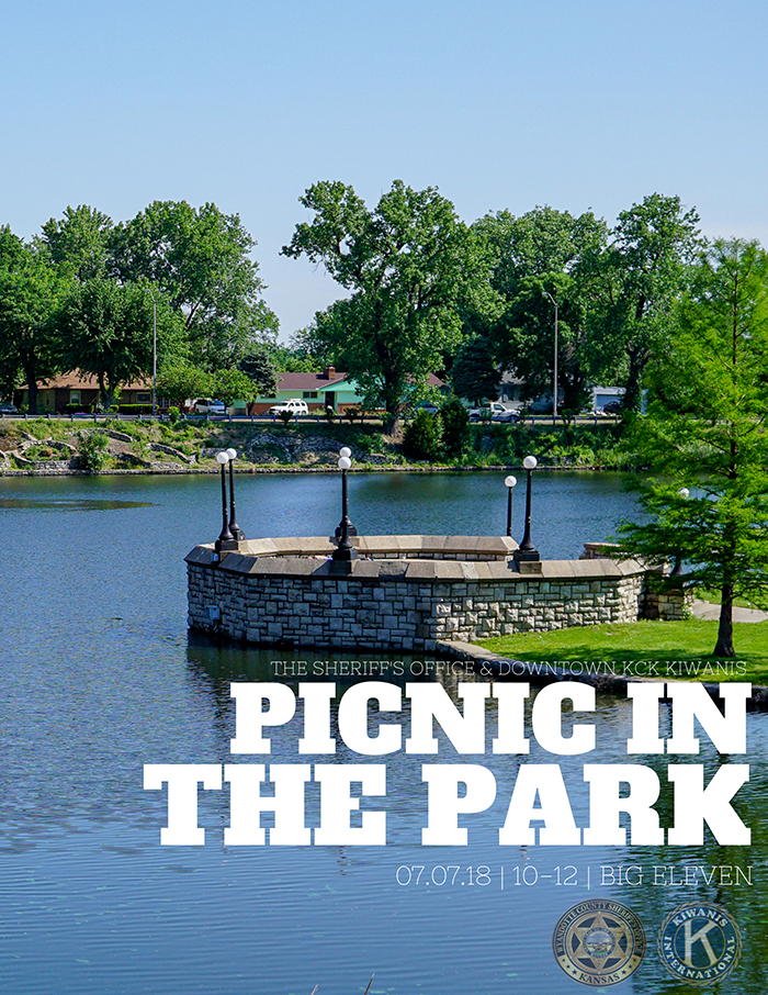 Picnic in the Park with the Sheriff's Office.jpg