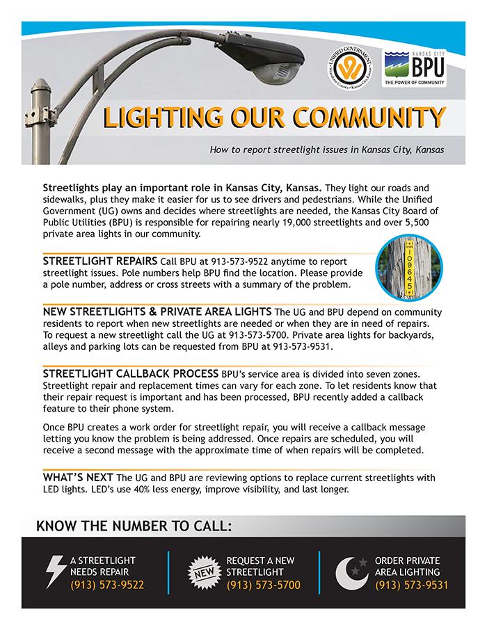 BPU Lighting Our Community.png