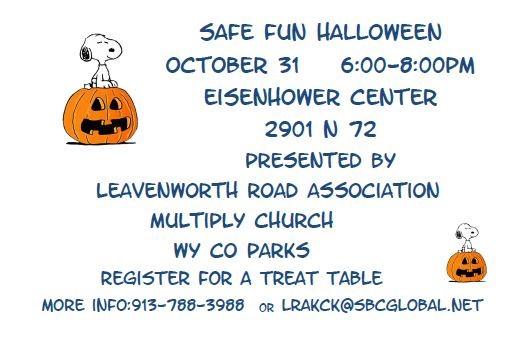 Safe Fun Halloween.jpg