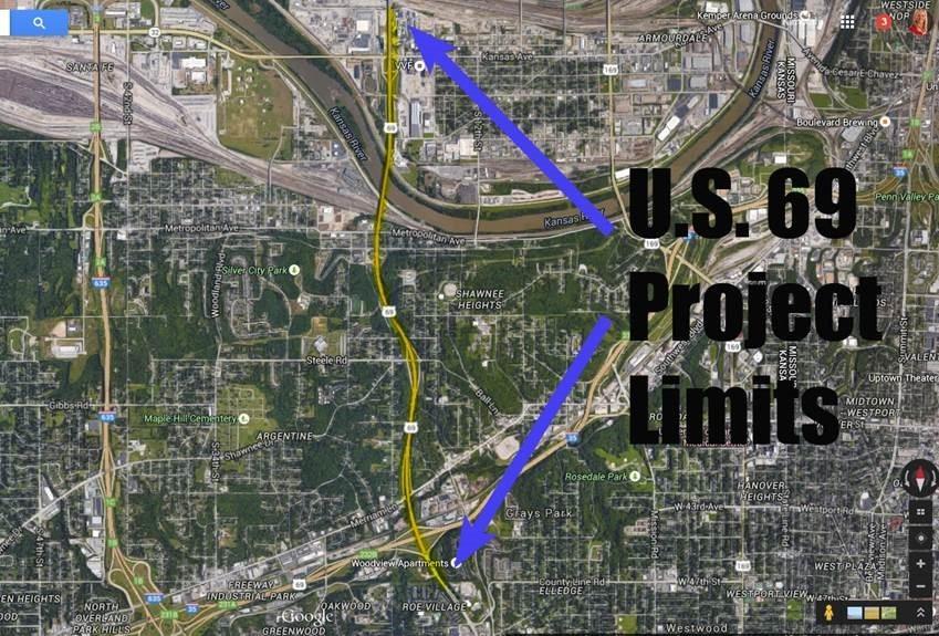 us69-projct-limits.jpg