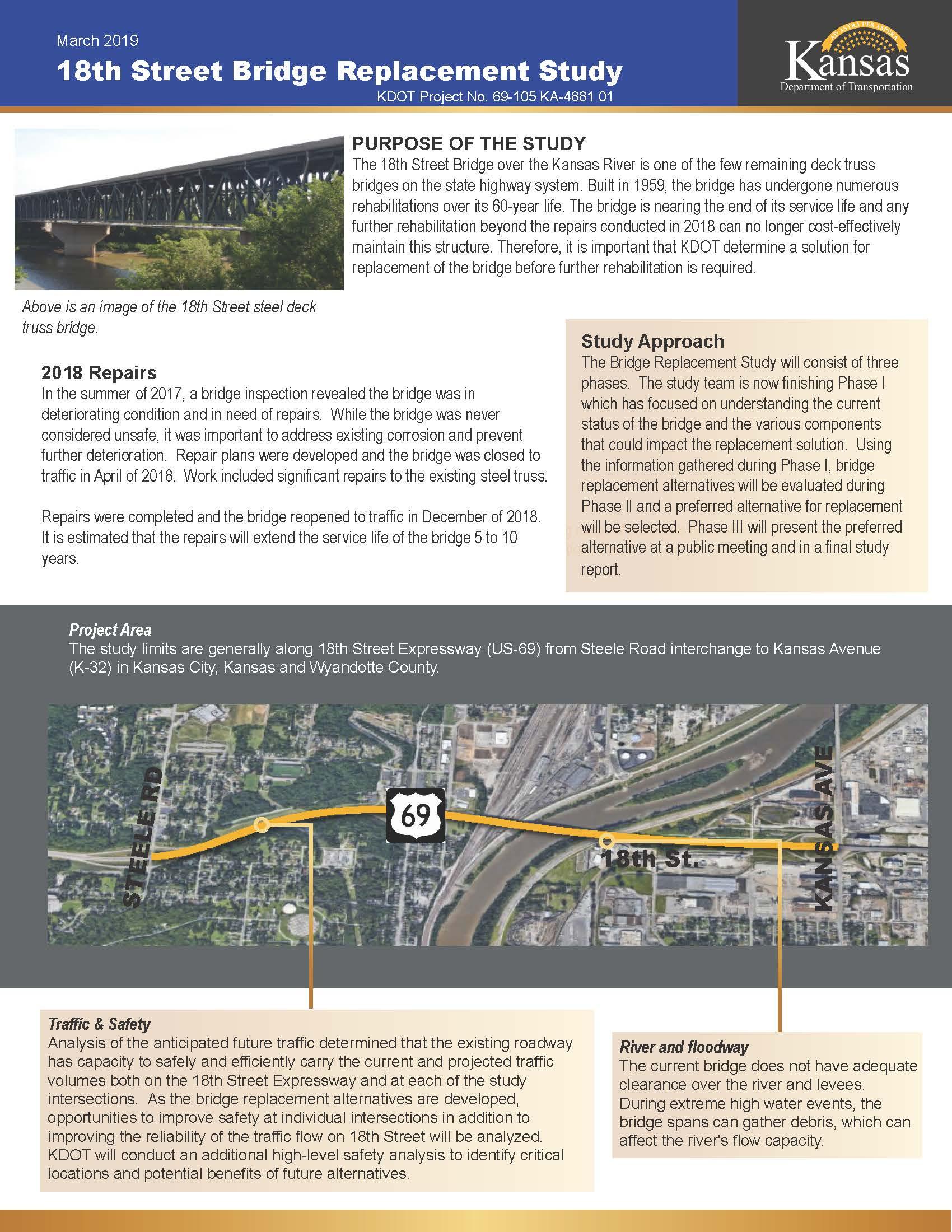 18thStreet_Factsheet_2019-03-08_Page_1.jpg