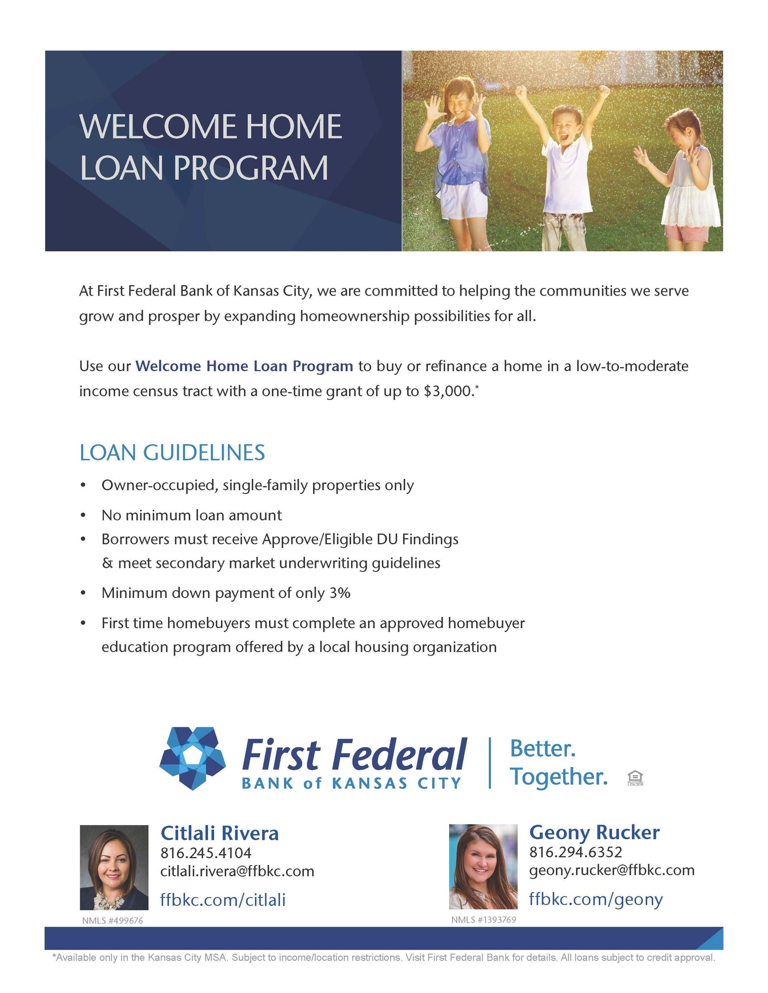Community Loan Program Rivera and Rucker 2-2019.jpg