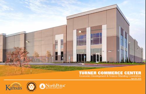 Turner-Logistics-Center.png