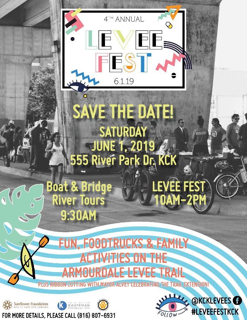 Levee Fest 2019.jpg