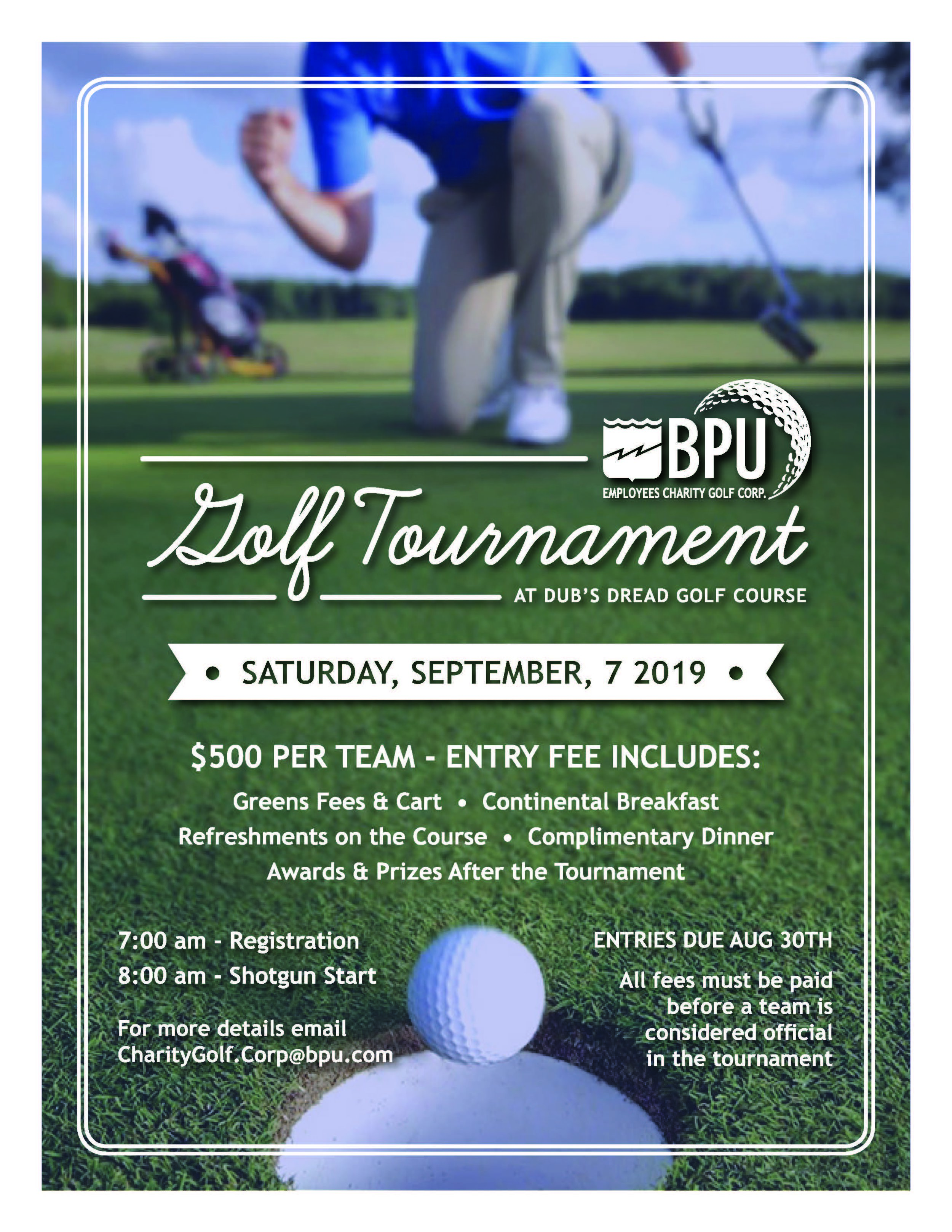 2019 BPU Charity Golf Flyer_v2.jpg