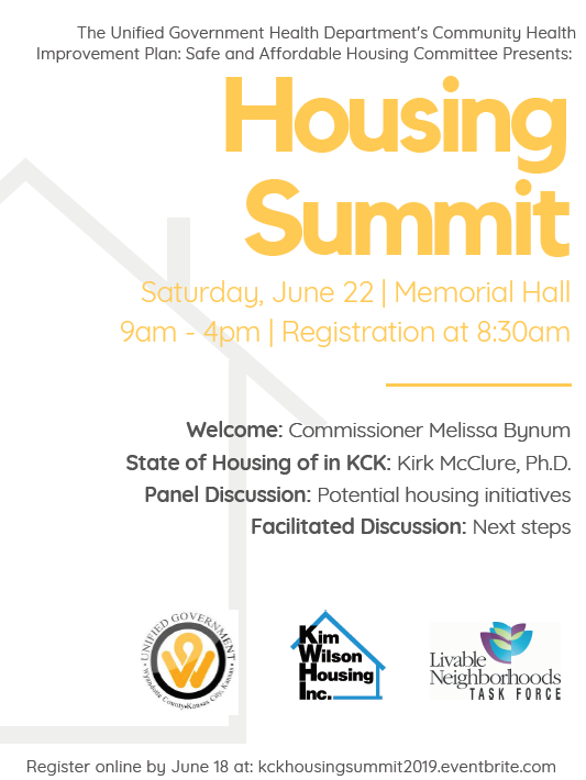 Housing summit.png