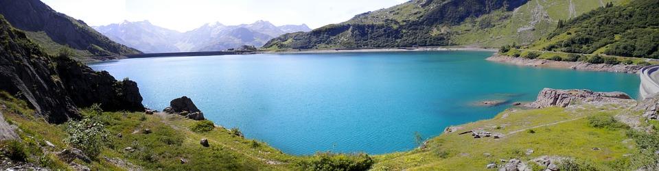 Agva Kraft innsjø.jpg