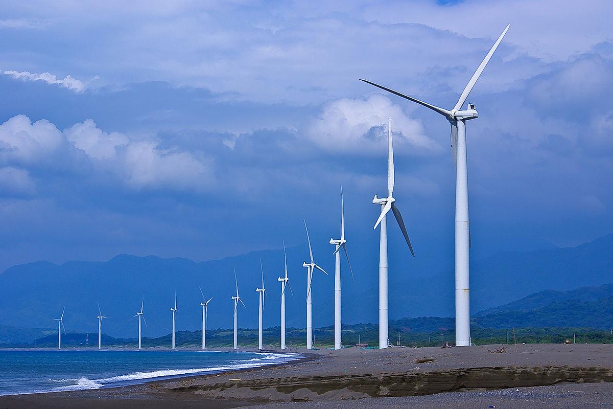 Agvabloggen vindmøller.jpg