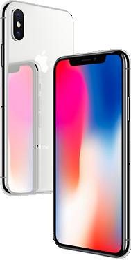 Agva - Iphone X.png