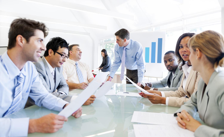 business+meeting.jpg