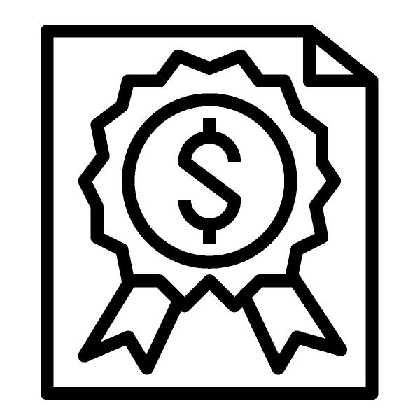 signature_loans.png