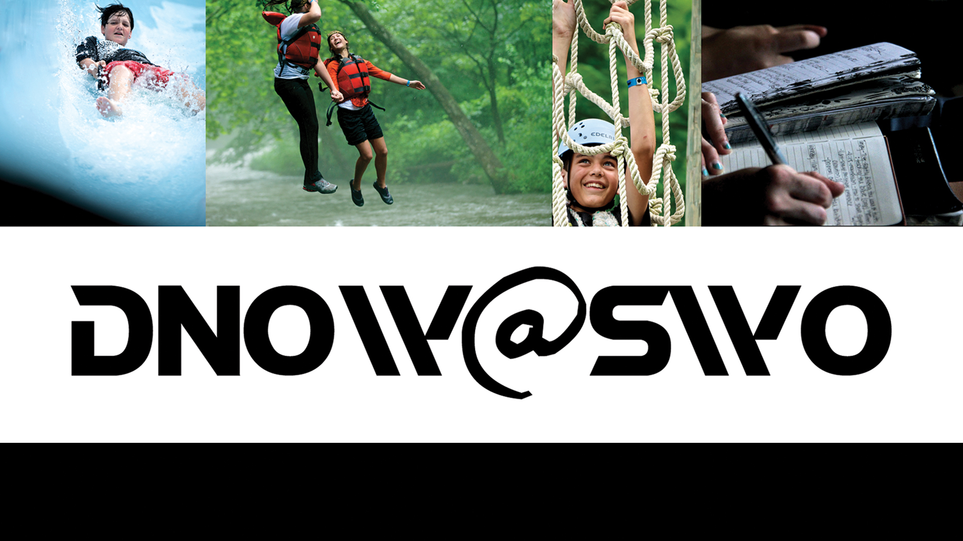 dnow-slide.jpg