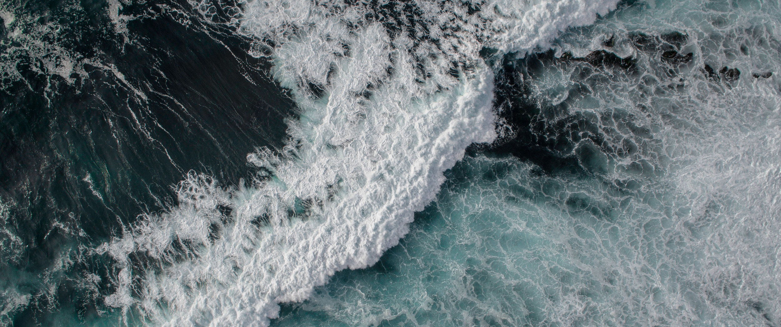 ocean-waves-from-drone-3440x1440-size-wallpaper-772671.jpg