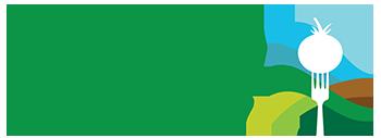 Renew-Richmond-logo1.png