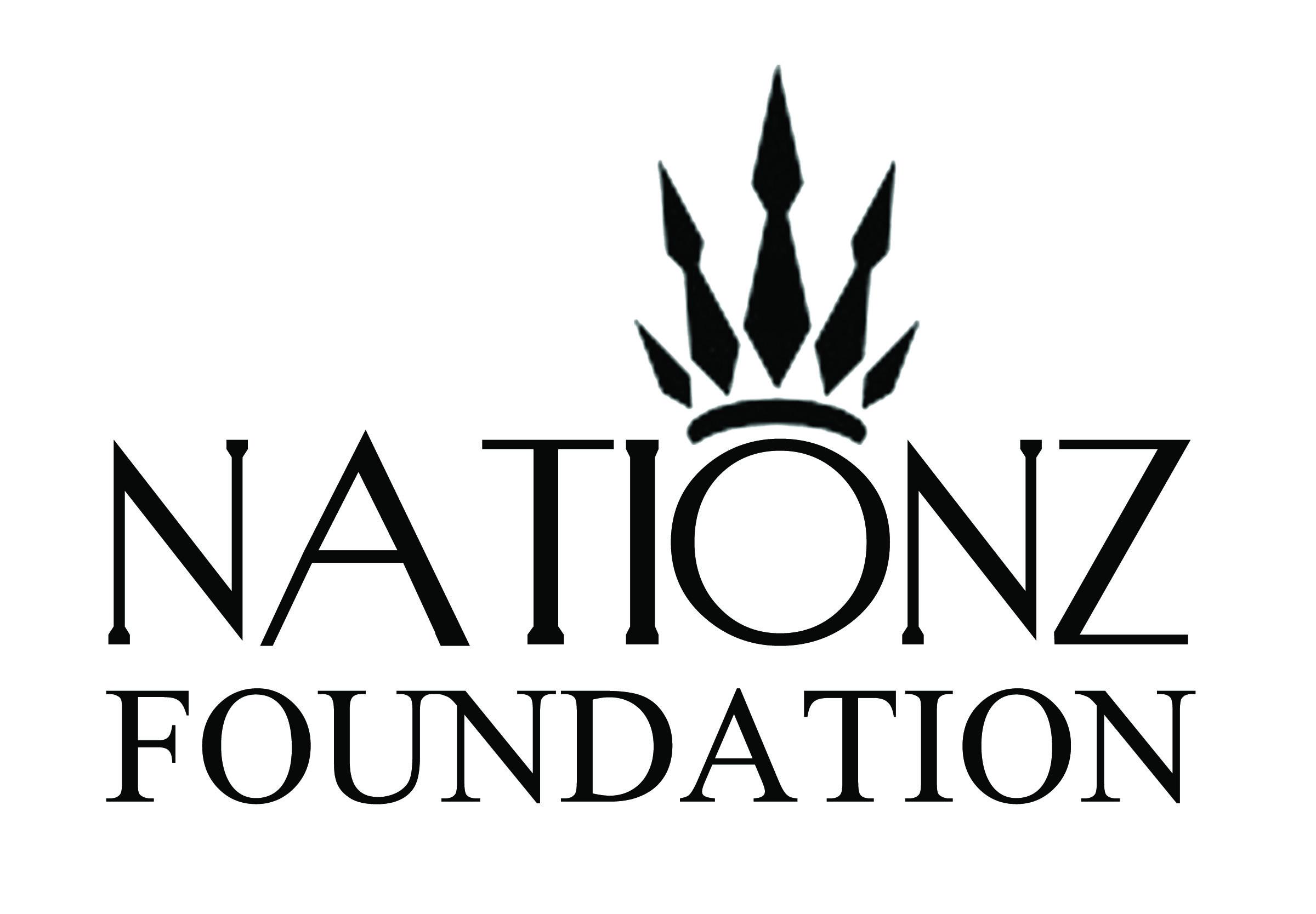 Nationz-Foundation.jpg