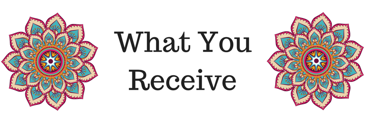 receive.png