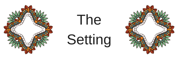 setting.png