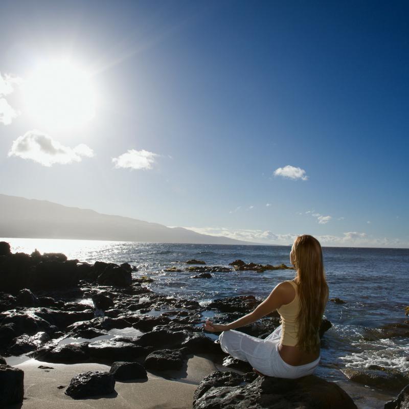 bliss meditation.png