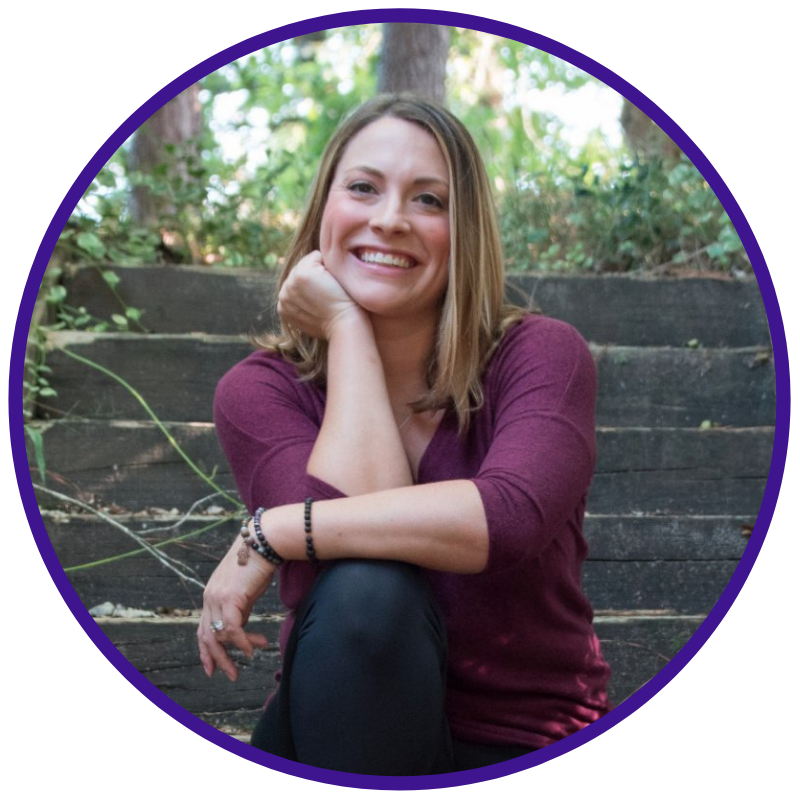 Hi, I'm Katie Sutton… - I founded Zen Within Academy after graduating from the Boulder Psychic Institute in 2017. I'm also a certified professional wellness coach, sound healer, and intuitive channel with over 12 years of experience within the health and wellness industry.My personal experience with stress-induced chronic illness led me to a path of awakening and self healing. I now take the same techniques I honed for my own wellness and share them in 1:1 healing sessions, workshops, retreats, and in my Zen Within Academy programs.
