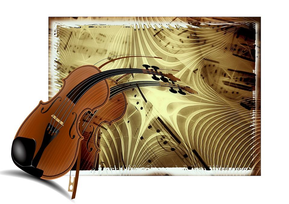 artistic violin.jpg