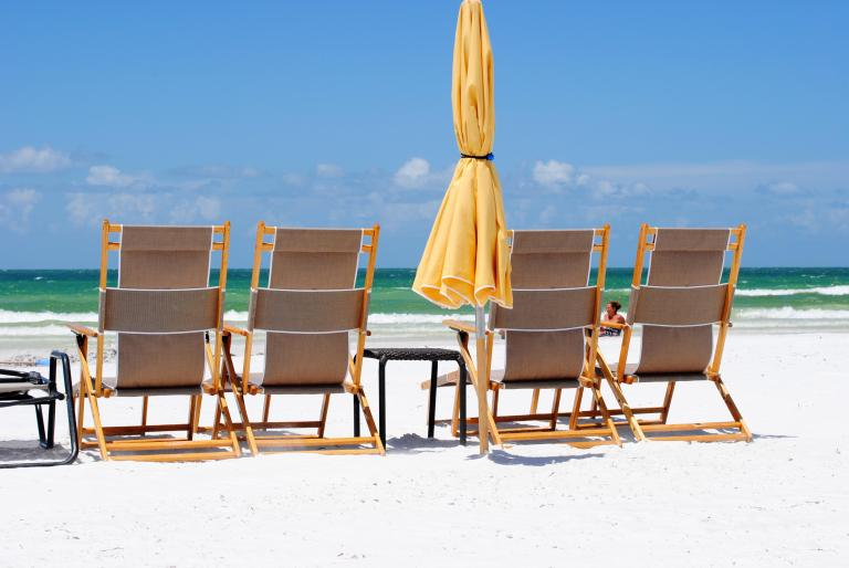 Planning the Perfect Bachelorette Weekend -