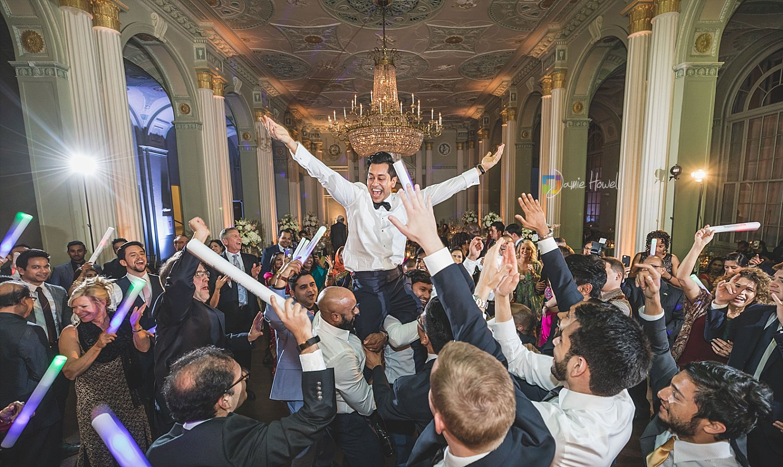 Khandaker_wedding-529.jpg