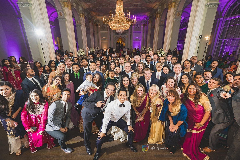 Khandaker_wedding-496.jpg