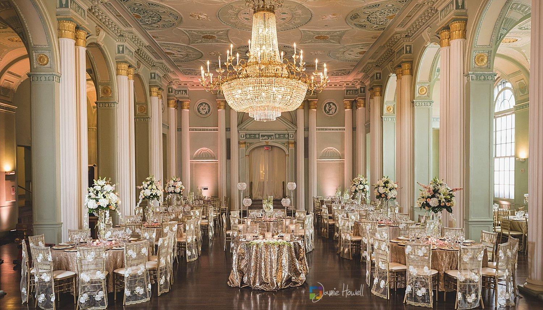 Khandaker_wedding-264.jpg