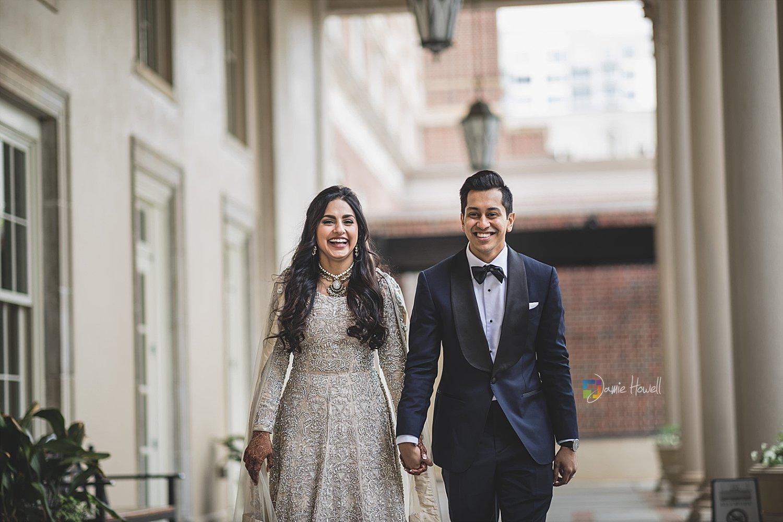 Khandaker_wedding-153.jpg