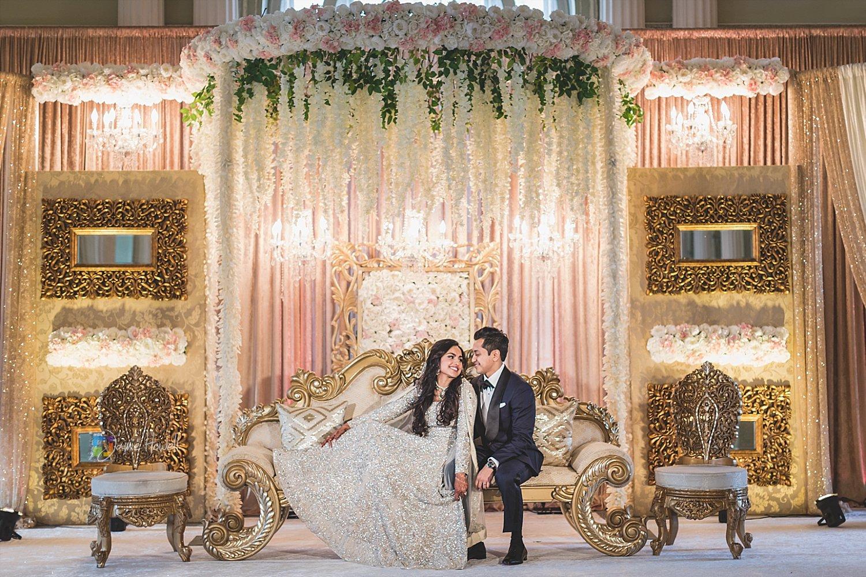 Khandaker_wedding-297.jpg