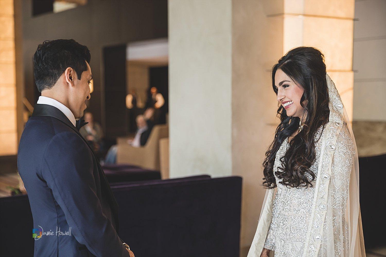 Khandaker_wedding-99.jpg