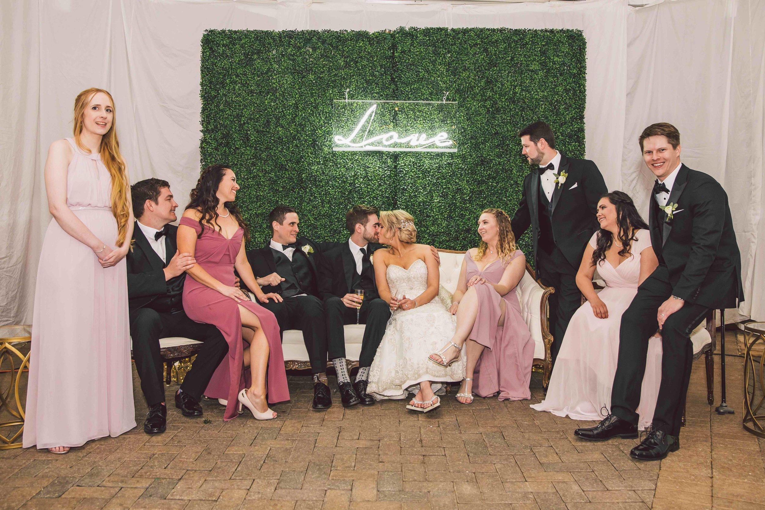Kim+Zachary-Wedding-696 copy.jpg