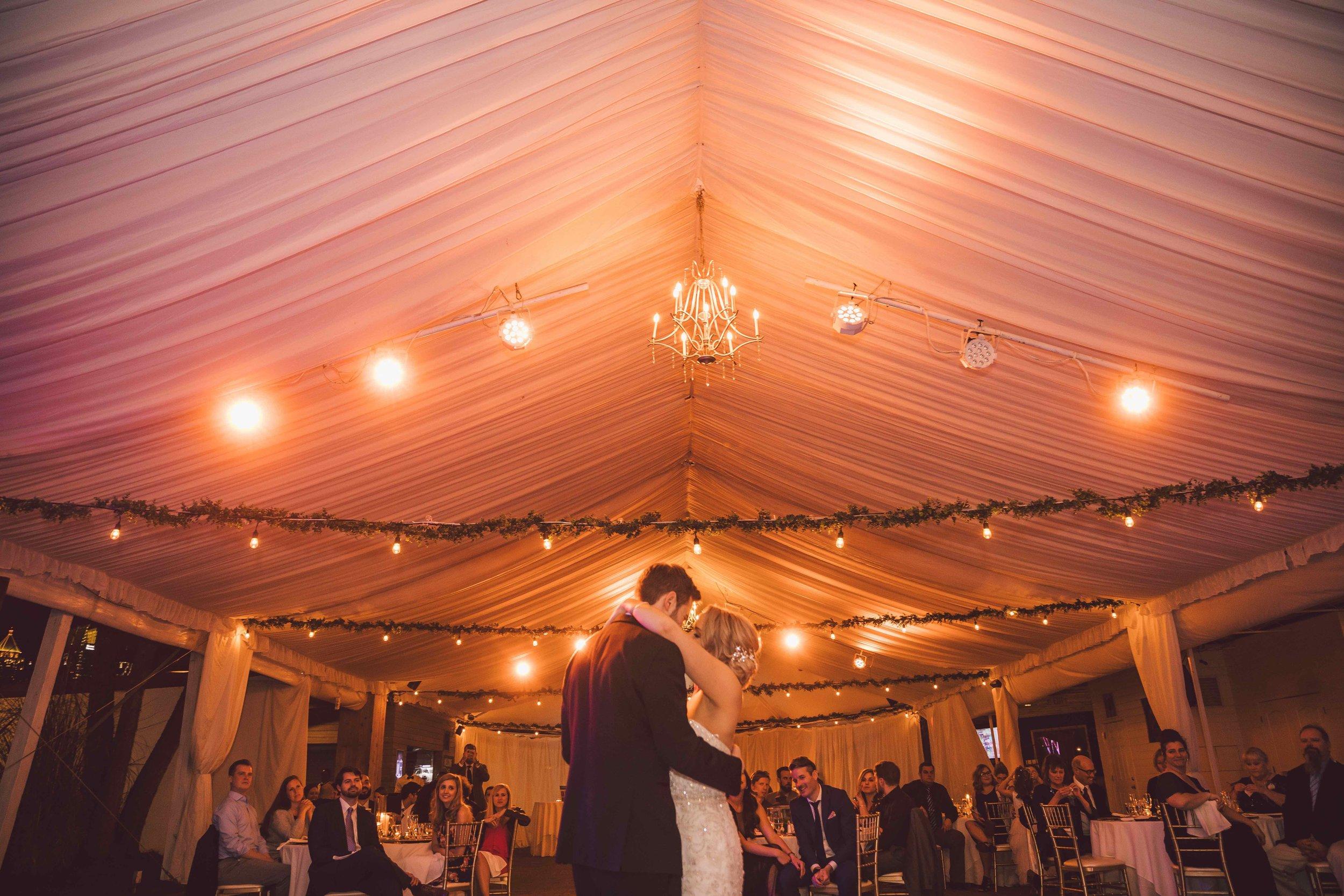 Kim+Zachary-Wedding-559 copy.jpg