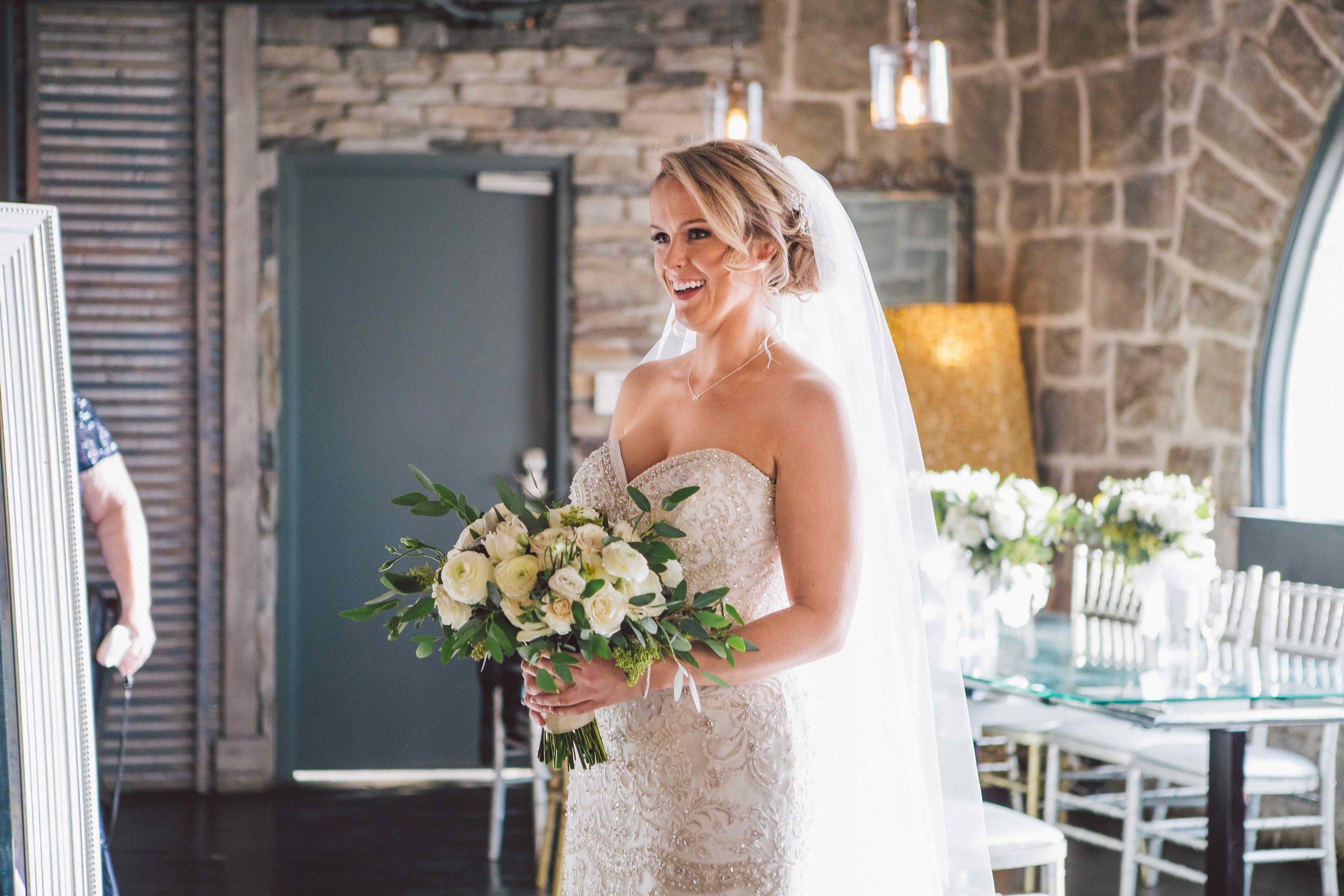 Kim+Zachary-Wedding-149 copy.jpg